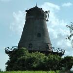 lyo-windmill