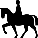 horseback-riding-145934_1280