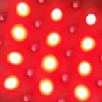 red-light-big