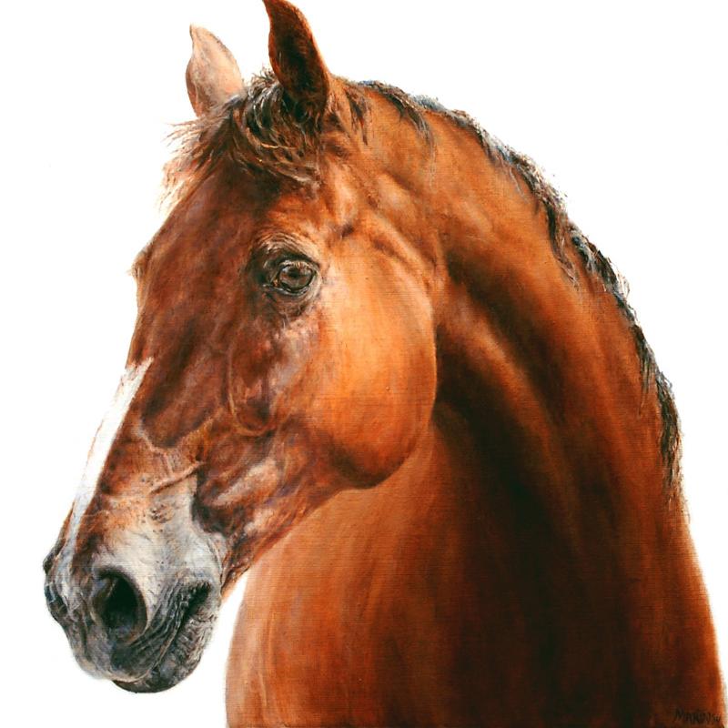 pip-painting-800